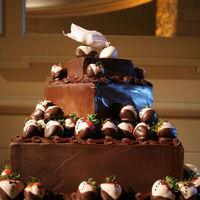 Cakes, cake, Wwwstylemeprettycom