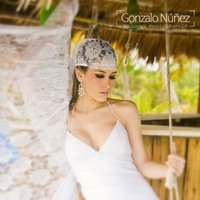 Wedding Dresses, Destinations, Fashion, dress, Mexico, Wedding, Destination, Cancun