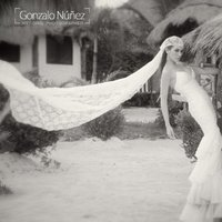 Wedding Dresses, Veils, Destinations, Fashion, dress, Mexico, Veil, Wedding, Destination, Cancun
