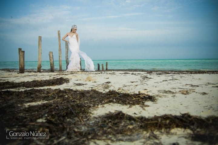 Inspiration, Destinations, Mexico, Wedding, Destination, Board, Cancun