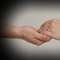Engagement, Pics, E, Epics, Claytonandshauna