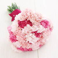 Flowers & Decor, pink, red, Flowers
