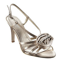Shoes, Fashion, gold, Shoe, Satin, Light, West, Nine, satin wedding dresses