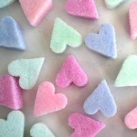 Inspiration, Reception, Flowers & Decor, Cakes, pink, purple, blue, cake, Flowers, Board