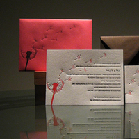 Ceremony, Inspiration, Reception, Flowers & Decor, Stationery, white, pink, red, black, Invitations, Board