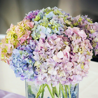 Ceremony, Inspiration, Reception, Flowers & Decor, pink, purple, blue, Ceremony Flowers, Flowers, Board