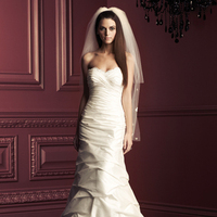 Wedding Dresses, Sweetheart Wedding Dresses, Lace Wedding Dresses, Fashion, white, dress, Lace, Sweetheart, Silk, Blanca, Paloma, 3966, Silk Wedding Dresses
