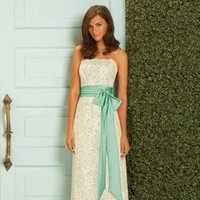 Bridesmaids, Bridesmaids Dresses, Wedding Dresses, Fashion, dress, Bridesmaid, Dresses