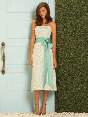 Bridesmaids, Bridesmaids Dresses, Wedding Dresses, Fashion, dress, Bridesmaid, Dresses