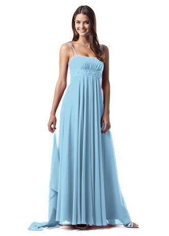 Bridesmaids Dresses, Wedding Dresses, Fashion, blue, dress, Bridesmaid, Bridal, Ice, Davids