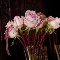Flowers & Decor, pink, purple, Bride Bouquets, Flowers, Flower, Bouquet, Toss