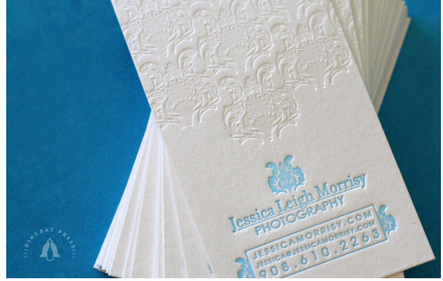 Stationery, blue, Invitations, Press, Dingbat