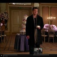 Reception, Flowers & Decor, purple, Castle, From, Episode, 212, Abcs