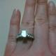 1375082261 small thumb 6fc42858d62c1156beef5606731630b1