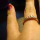 1375082668 small thumb 3e67cfae6f52c21e293d7a14cea19aa3