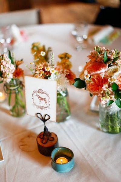 Vintage, Wedding, Romantic, Country, Colorado, Alicia ian