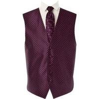 Fashion, purple, Men's Formal Wear, Tuxedo