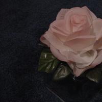 Reception, Flowers & Decor, pink, purple, Flowers