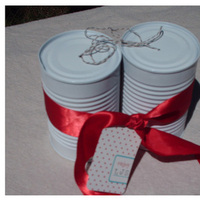 Favors & Gifts, white, red, Favors, Kids