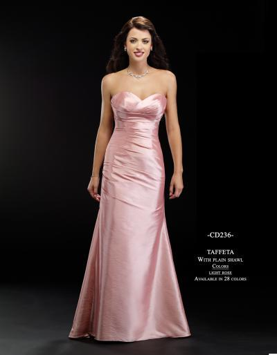 Bridesmaids, Bridesmaids Dresses, Wedding Dresses, Sweetheart Wedding Dresses, Fashion, pink, dress, Gown, Long, Sweetheart, By, Private, Label, Retro, G, Glamor, Cd236