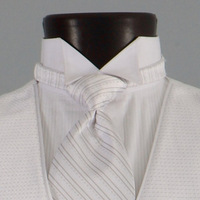Fashion, white, Men's Formal Wear, Tie, Tuxedo