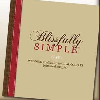 Planning, Wedding, Book, A, Win