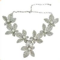 Jewelry, Necklaces, Necklace
