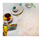 1375084606 small thumb 457e98d7320d171c568ba451097d3252