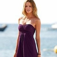 Bridesmaids, Bridesmaids Dresses, Wedding Dresses, Beach Wedding Dresses, Fashion, purple, dress, Beach, Bridesmaid, Convertible