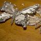 1375084965 small thumb ae9d972b481453fbc72d4890cba39deb