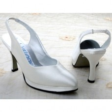 Shoes, Fashion, white, I, Other, Like