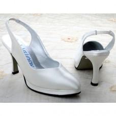 Shoes, Fashion, white, I, Other, Like