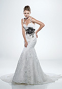 Wedding Dresses, Fashion, dress, Enzoani, Diana