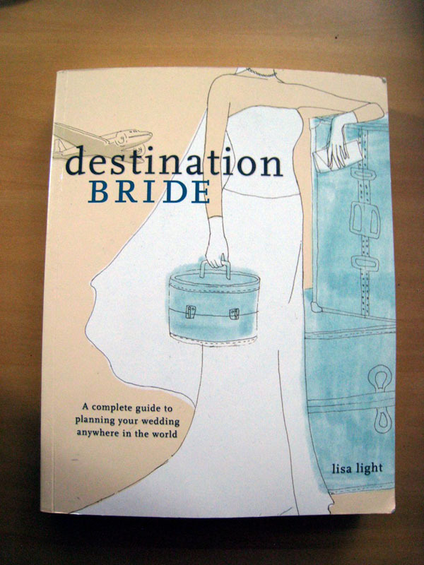 Planning, Destinations, Destination, Book, For, Sale
