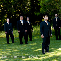 Fashion, white, yellow, silver, Men's Formal Wear, Groomsmen, Groom, Grey, Suit