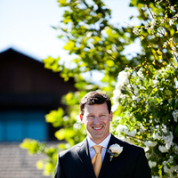 Fashion, white, yellow, Men's Formal Wear, Groom, Grey, Suit, Brooks brothers