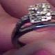 1375086537 small thumb 86ef5347348b1fa46b53fa7ff9546230
