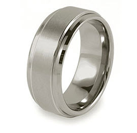Jewelry, Engagement Rings, Wedding, Ring, Band, Mens, Grooms
