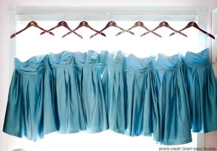 DIY, Hangers