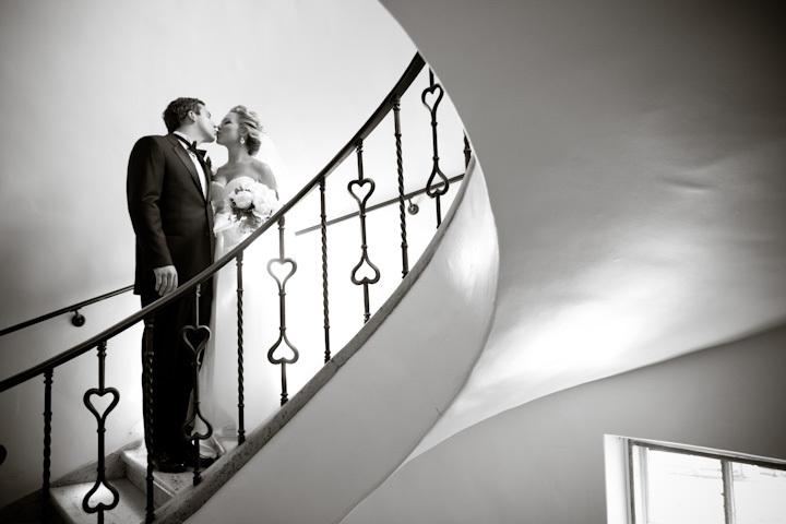 Wedding, Pasadena, Caltech, Heather spence