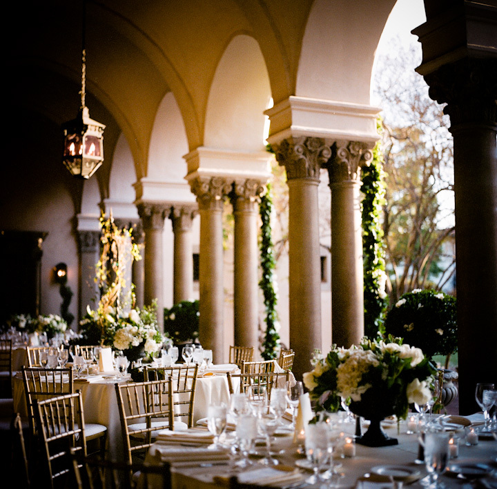 Wedding, Pasadena, Caltech, Heather spence