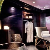 Honeymoon, Destinations, black, Honeymoons, Paris, Mon hotel