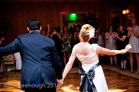 Wedding Dresses, Fashion, dress, Lighting, Grey, First dance, Gobo