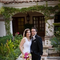 Flowers & Decor, Wedding Dresses, Fashion, pink, green, dress, Flowers, Flower Wedding Dresses