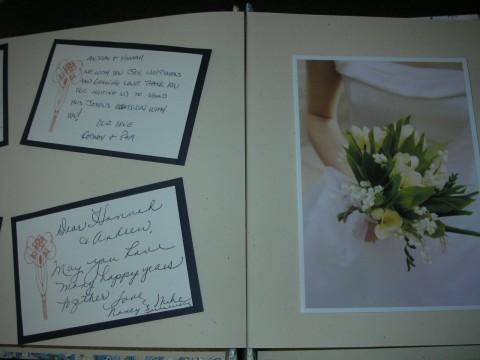 Reception, Flowers & Decor, orange, blue, silver