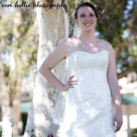 Flowers & Decor, white, red, blue, Bride Bouquets, Bride, Flowers, Groom, And, Marine, Corps