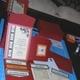 1375088366 small thumb 67881ef6081a7a092cb8d4248cca09f9