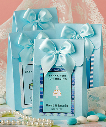 Reception, Flowers & Decor, Favors & Gifts, blue, favor, Favors, Wedding, Supplies, Packaging, Kits