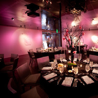 Reception, Flowers & Decor, pink, brown