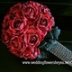 1375089709 small thumb 8569aaf55022f926eaca6089e24f7adc